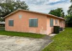 Foreclosed Home in Dania 33004 NW 7TH AVE - Property ID: 4313871911
