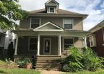 Foreclosed Home in Atchison 66002 SANTA FE ST - Property ID: 4313876726