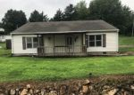 Foreclosed Home in Troy 66087 S 2ND ST - Property ID: 4313879792