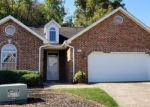 Foreclosed Home in Johnson City 37601 OAK LEAF CT - Property ID: 4313888546