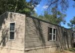 Foreclosed Home in Calvert 77837 S BEECH ST - Property ID: 4313907827