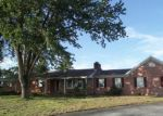 Foreclosed Home in Summit Point 25446 LEETOWN RD - Property ID: 4313911766
