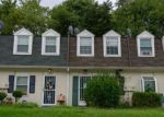 Foreclosed Home in Hyattsville 20785 DUTCH VILLAGE DR - Property ID: 4313936274