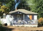 Foreclosed Home in Oroville 98844 US HIGHWAY 7 - Property ID: 4313945929