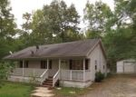 Foreclosed Home in Gilmer 75645 FORESTWOOD - Property ID: 4313948103