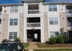 Foreclosed Home in Manassas 20109 FOLKSIE CT - Property ID: 4313977903