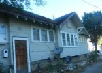 Foreclosed Home in Peru 46970 N HOOD ST - Property ID: 4313980972