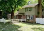 Foreclosed Home in Williamston 27892 NC 125 - Property ID: 4313981840
