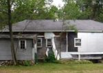 Foreclosed Home in Argonne 54511 CTH G - Property ID: 4313986653