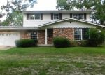 Foreclosed Home in Bixby 65439 COUNTY ROAD 79A - Property ID: 4314033965