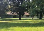 Foreclosed Home in Andalusia 36420 LINDSEY BRIDGE RD - Property ID: 4314035259