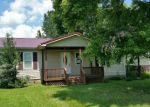 Foreclosed Home in Calhoun 42327 HIGHWAY 250 - Property ID: 4314049725