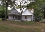 Foreclosed Home in Oakboro 28129 NC 138 HWY - Property ID: 4314074241