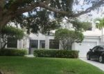Foreclosed Home in Fort Lauderdale 33321 NW 78TH CT - Property ID: 4314100522