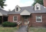 Foreclosed Home in Ruffin 27326 NC HIGHWAY 700 - Property ID: 4314101398