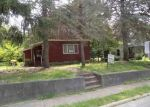 Foreclosed Home in Sharon 16146 SMITH AVE - Property ID: 4314104913