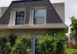 Foreclosed Home in Hallandale 33009 NE 27TH AVE - Property ID: 4314114541