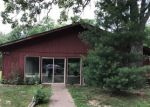 Foreclosed Home in Wright City 63390 WESTWOODS RD - Property ID: 4314122874