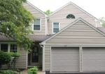Foreclosed Home in Trumbull 06611 PITKIN HOLW - Property ID: 4314163142