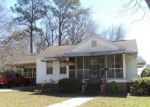 Foreclosed Home in Alexander City 35010 11TH ST W - Property ID: 4314165788