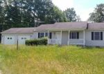 Foreclosed Home in Hunt 14846 SPRINGBROOK RD - Property ID: 4314169732
