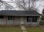 Foreclosed Home in Jeffersonville 43128 MILL ST - Property ID: 4314177163