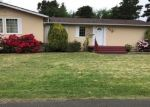 Foreclosed Home in Grayland 98547 JADO PL - Property ID: 4314185942