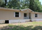 Foreclosed Home in Hooks 75561 COUNTY ROAD 2203 - Property ID: 4314187236