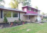 Foreclosed Home in Norwalk 44857 STATE ROUTE 601 - Property ID: 4314219207