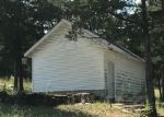 Foreclosed Home in Rolla 65401 COUNTY ROAD 8240 - Property ID: 4314264773