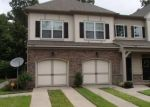 Foreclosed Home in Carrollton 23314 JAMES RIVER TRL - Property ID: 4314271332
