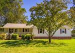 Foreclosed Home in Elkmont 35620 AL HIGHWAY 251 - Property ID: 4314278786