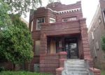 Foreclosed Home in Chicago 60621 S PEORIA ST - Property ID: 4314281857