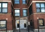 Foreclosed Home in Chicago 60653 S KING DR - Property ID: 4314304626