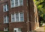 Foreclosed Home in Chicago 60639 N LAMON AVE - Property ID: 4314325646