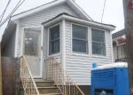 Foreclosed Home in Howard Beach 11414 163RD RD - Property ID: 4314334850