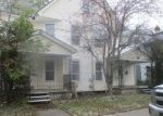Foreclosed Home in Barre 05641 SMITH ST - Property ID: 4314348414