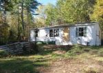 Foreclosed Home in Windsor 04363 WEEKS MILLS RD - Property ID: 4314368567