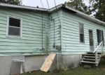 Foreclosed Home in Tipton 65081 E PETTIS ST - Property ID: 4314400536