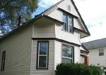Foreclosed Home in Detroit 48208 24TH ST - Property ID: 4314408868