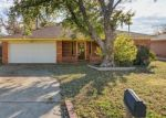 Foreclosed Home in Dumas 79029 MILLS AVE - Property ID: 4314409291