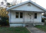 Foreclosed Home in Newberry 29108 WARDLAW ST - Property ID: 4314423305