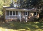 Foreclosed Home in Chester 29706 COLDSTREAM CIR - Property ID: 4314456603
