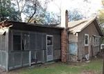 Foreclosed Home in Swainsboro 30401 E MARTIN LUTHER KING JR BLVD - Property ID: 4314465804