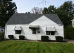 Foreclosed Home in Euclid 44123 GAY ST - Property ID: 4314511339