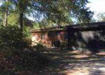 Foreclosed Home in Milton 32570 HAMILTON BRIDGE RD - Property ID: 4314531492