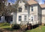 Foreclosed Home in Marietta 45750 MAPLE ST - Property ID: 4314555581