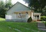 Foreclosed Home in Grafton 26354 VICTORY AVE - Property ID: 4314563465
