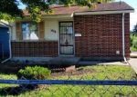 Foreclosed Home in South Bend 46613 S CARLISLE ST - Property ID: 4314591943