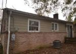 Foreclosed Home in Gettysburg 17325 MUMMASBURG RD - Property ID: 4314663767